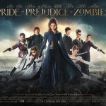 geekstra_pride-and-prejudice-and-zombies1
