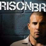 geekstra_prison break