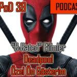 gpod39-deadpool