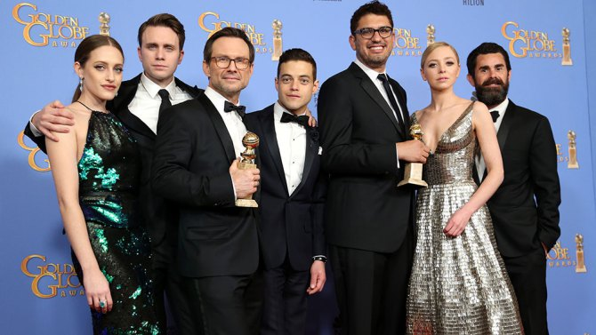 mr-robot-golden-globes