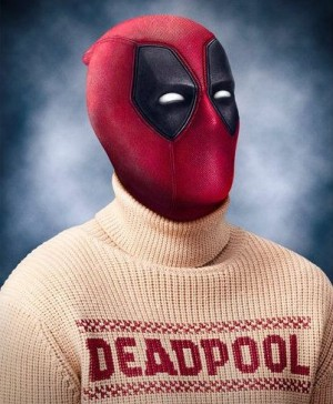 7229914_deadpool-wears-a-coffin-made-out-of-adorable_f5c0c327_m