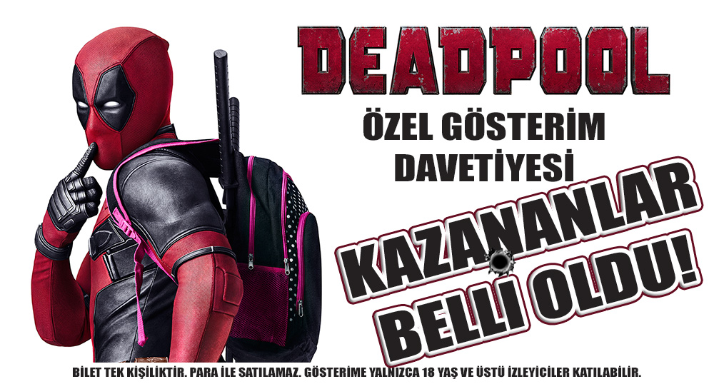 DEADPOOL_bilet-Recovered