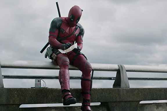 Deadpool_Bridge