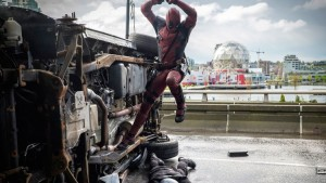 deadpool-broll