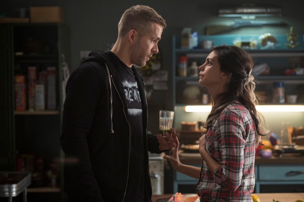 deadpool-movie-image-ryan-reynolds-morena-baccarin