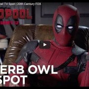 deadpool-super-bowl