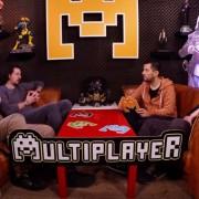 geekstra-multiplayer
