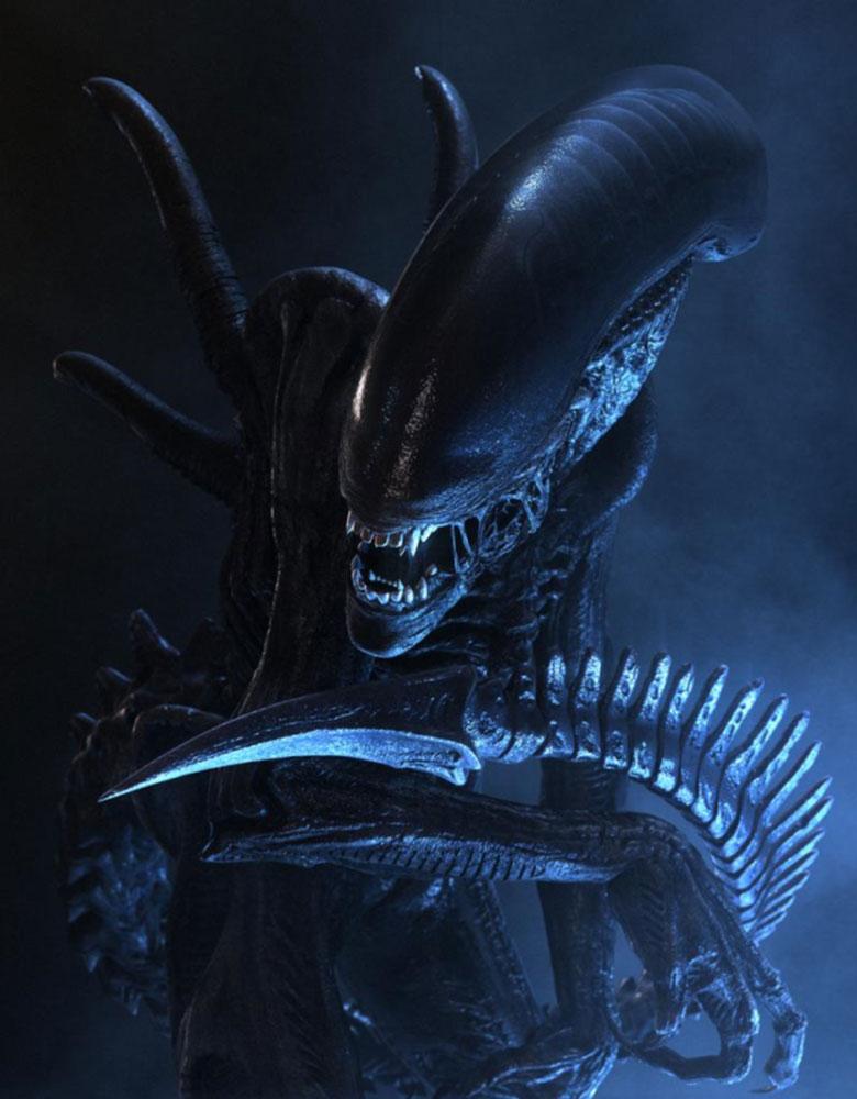 geekstra_alien
