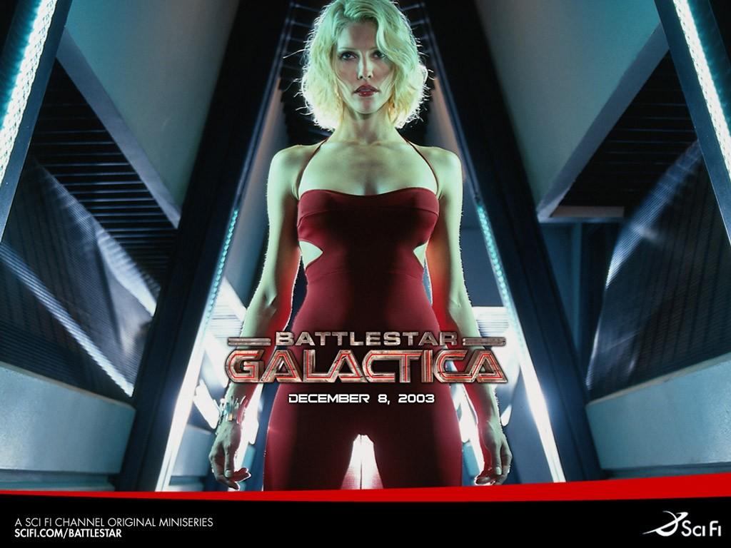 geekstra_battlestar (1)