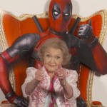 geekstra_betty White_deadpool