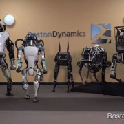 geekstra_boston_dynamics_atlas