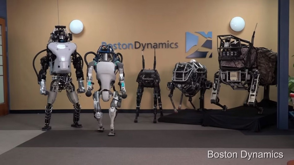 geekstra_boston_dynamics_atlas