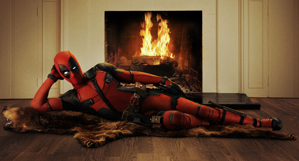 geekstra_deadpool_cable (3)