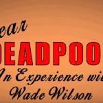 geekstra_dear_deadpool