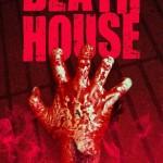 geekstra_deathhouse (1)