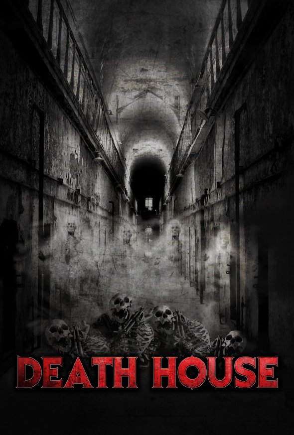 geekstra_deathhouse (2)