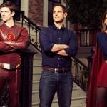 geekstra_flash_supergirl (4)