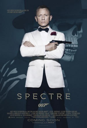 geekstra_james_bond-(3)