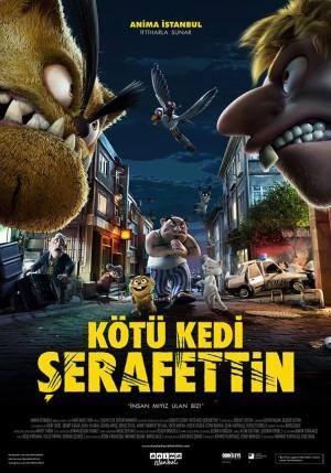 geekstra_kotu_kedi_serafettin (2)