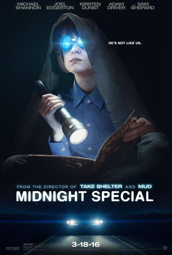 geekstra_midnight-special (1)