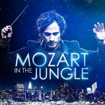 geekstra_mozart-in-the-jungle