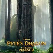 geekstra_petes_dragon