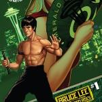 Bruce-Lee-01-covers-ECCC-11c29