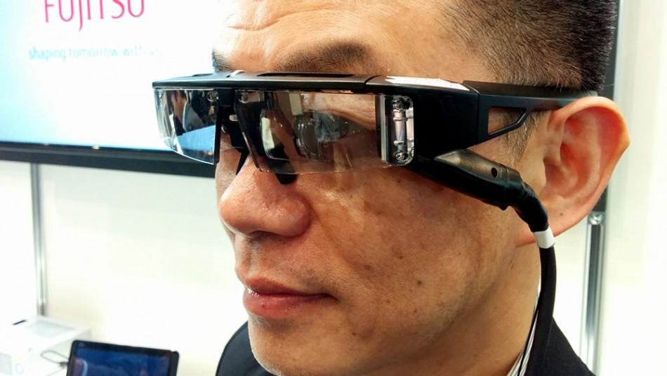 Geekstra_vr_glasses2