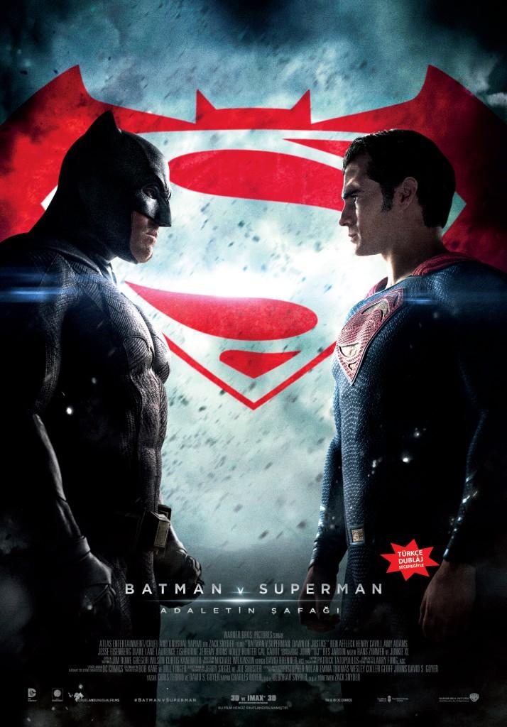 batmanVsuperman_Poster (1)
