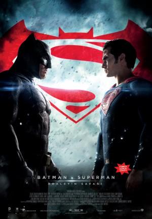batmanVsuperman_Poster_small