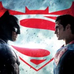 batmanVsuperman_Poster_smaller