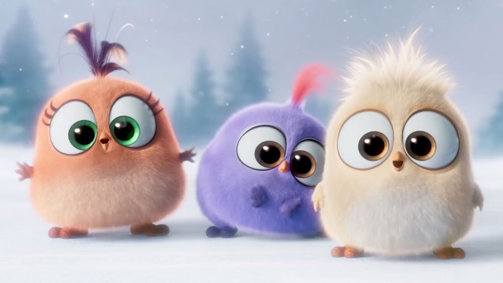 geekstra_angry_birds_movie (1)