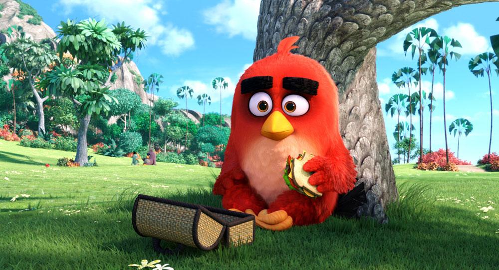 geekstra_angry_birds_movie (2)