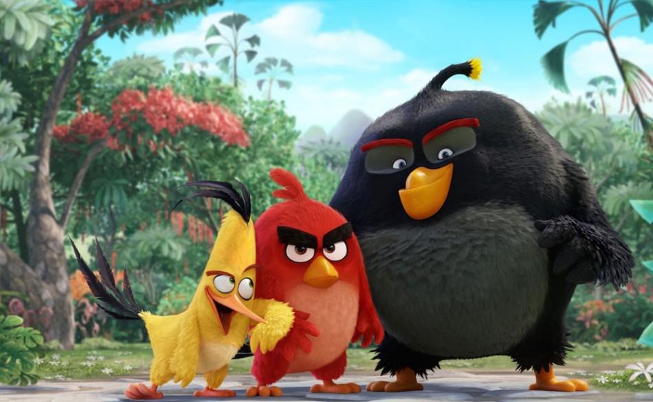 geekstra_angry_birds_movie (3)