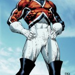 geekstra_captain-britain