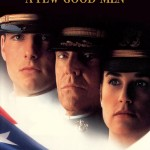 geekstra_few good men (1)
