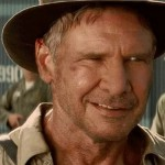 geekstra_indiana-jones-5