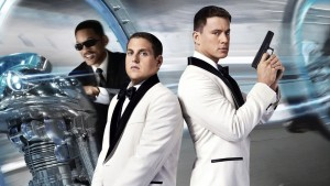 geekstra_jump street_men in black (1)