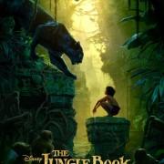 geekstra_junglebook