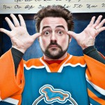 geekstra_kevin smith