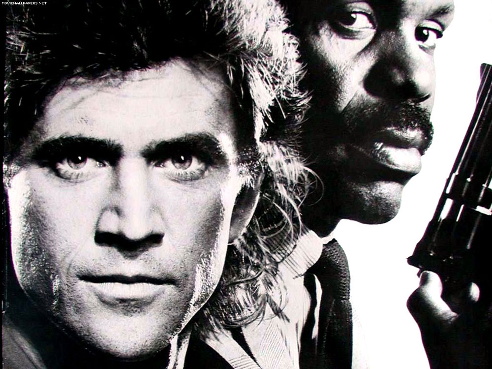geekstra_lethal-weapon1