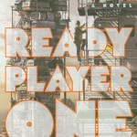 geekstra_ready-player-one
