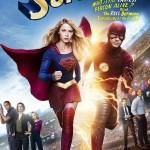 geekstra_supergirl_flash