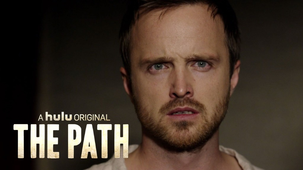 geekstra_the path (4)