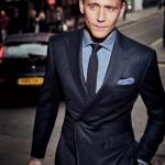 geekstra_tom hiddleston