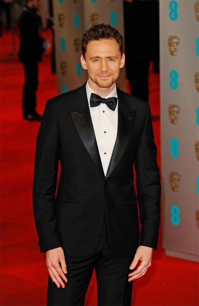 geekstra_tom hiddleston2