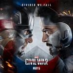 geektra_captain-america-civil-war