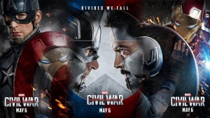 geektra_captain-america-civil-war