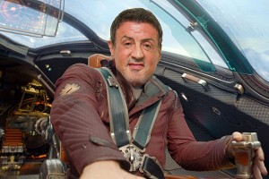guardians-2-stallone
