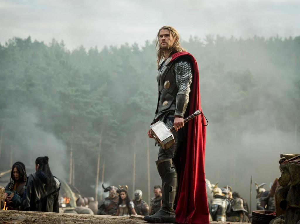 Thor4
